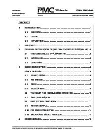 浏览型号1991237的Datasheet PDF文件第3页