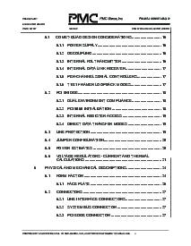 浏览型号1991237的Datasheet PDF文件第4页