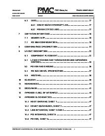 浏览型号1991237的Datasheet PDF文件第5页