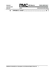 浏览型号1991237的Datasheet PDF文件第6页