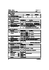 浏览型号123NQ... (R) SERIES的Datasheet PDF文件第2页
