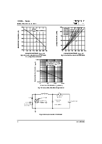 浏览型号123NQ... (R) SERIES的Datasheet PDF文件第4页