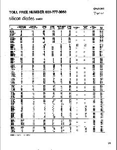 浏览型号1N3124的Datasheet PDF文件第2页