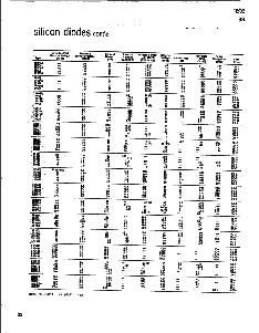 浏览型号1N3124的Datasheet PDF文件第3页