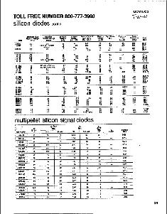浏览型号1N3124的Datasheet PDF文件第4页