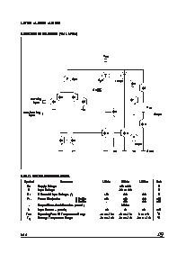 浏览型号[name]的Datasheet PDF文件第2页