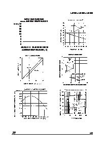 浏览型号[name]的Datasheet PDF文件第5页