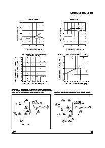 浏览型号[name]的Datasheet PDF文件第7页