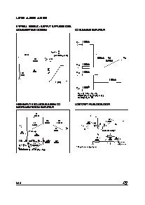 浏览型号[name]的Datasheet PDF文件第8页